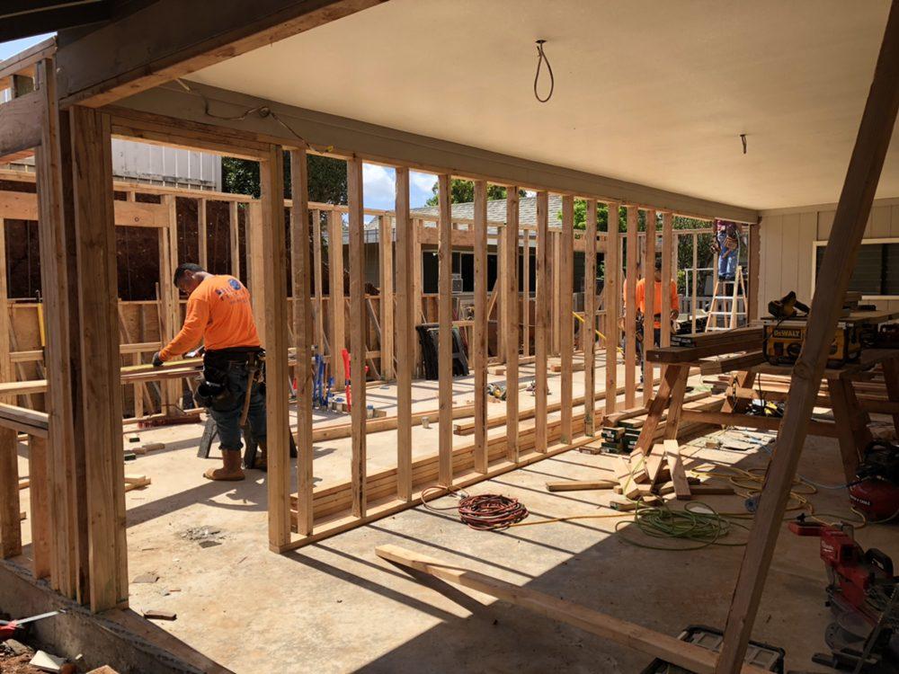 Wave Builders LLC