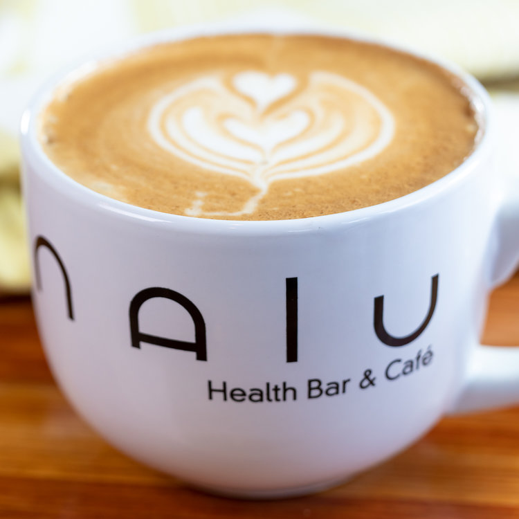 Nalu Health Bar & Cafe – South Shore Market