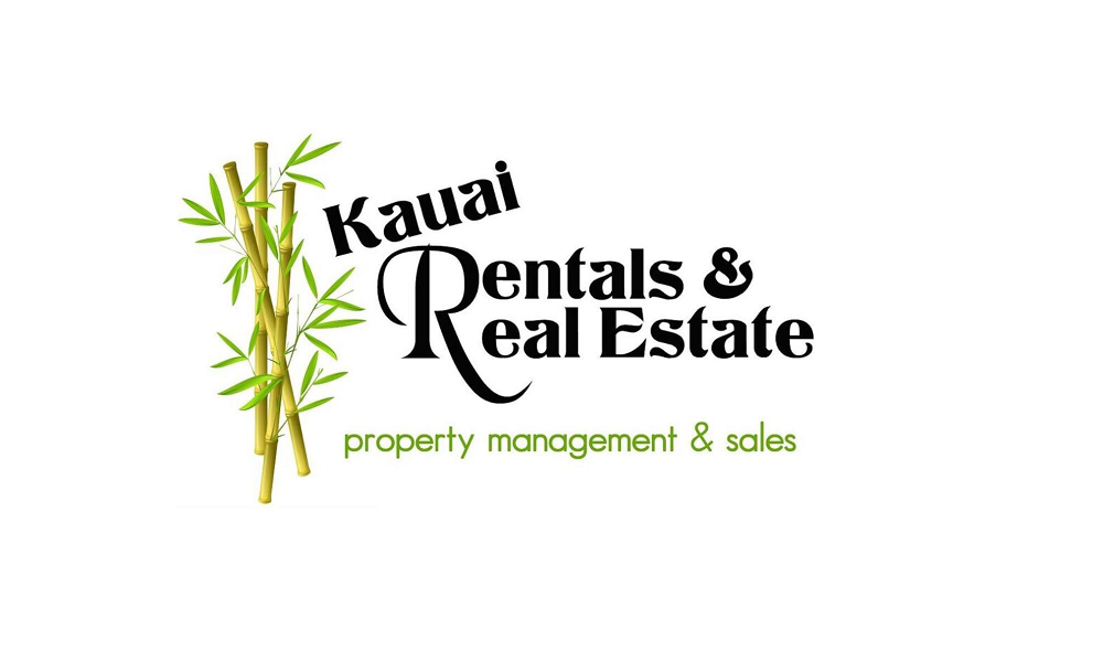 Kauai Rentals and Real Estate