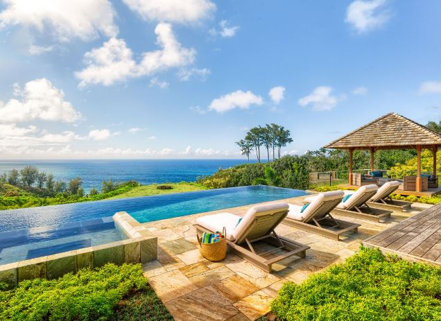 Pure Hawaii Travel