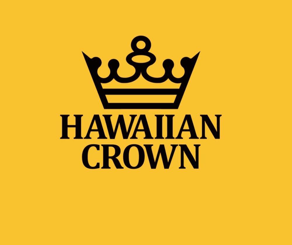 Hilo Hawaiian Crown Plantation and Chocolate Factory