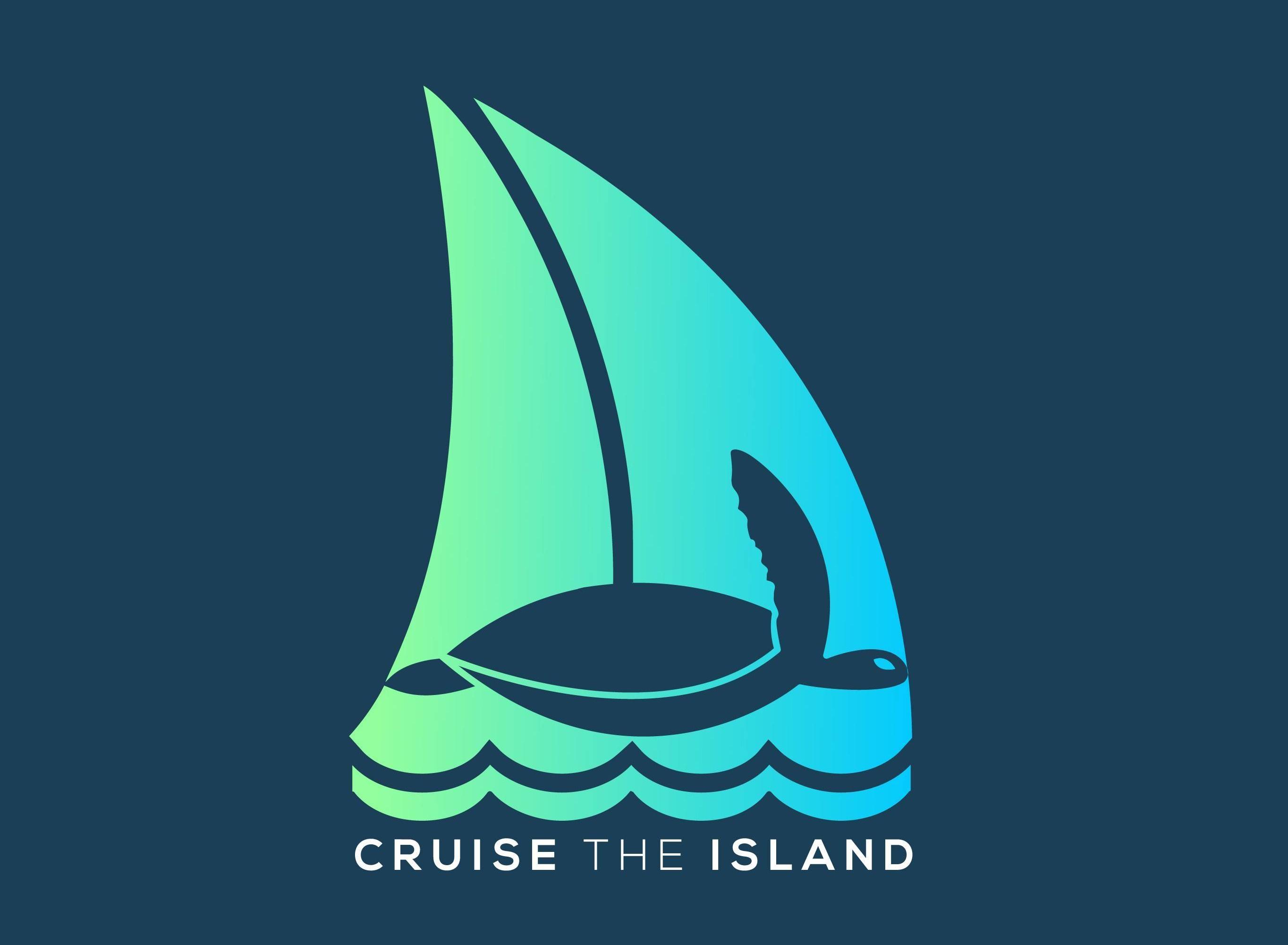 Cruise the Island