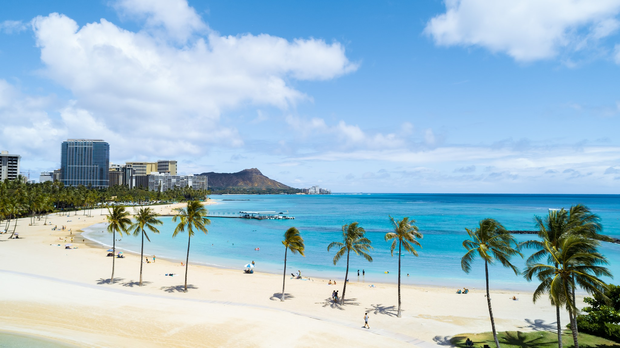And You Creations: Oahu Tours