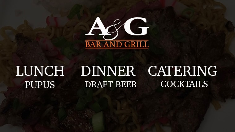 A & G Bar And Grill