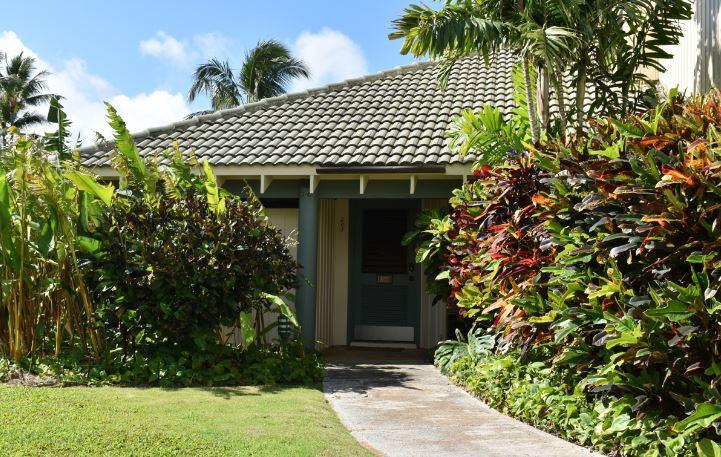 My Kauai Vacation Rental, Manualoha 601 Poipu Kauai