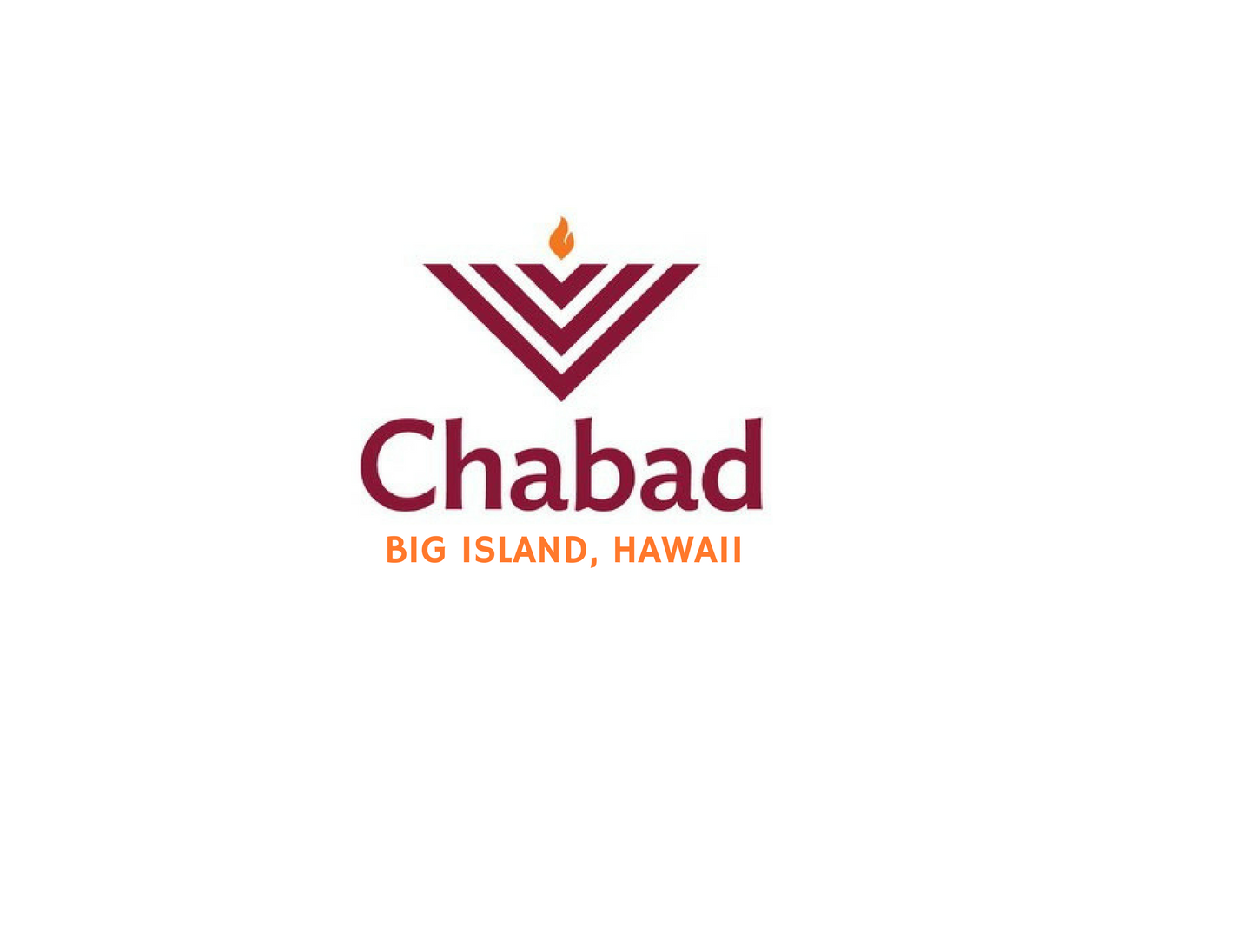 Kosher Food Catering – Chabad