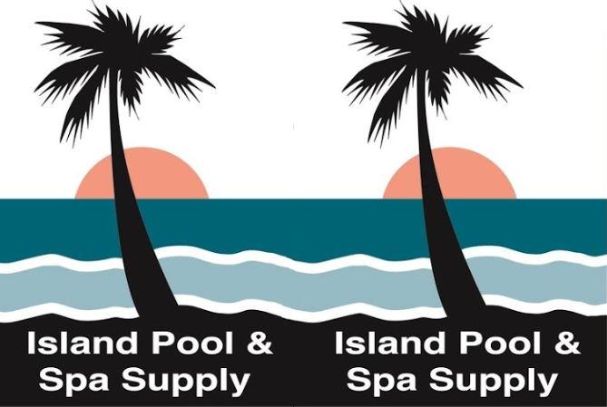 Island Pool & Spa Supply Kauai