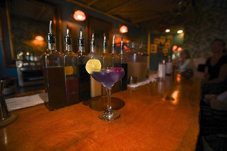 Aumakua Kava Lounge