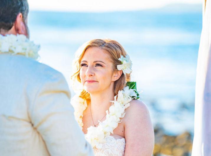 Echelon Beauty Kauai